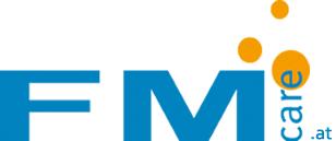 FMCare AT B2B - Webshop für gewerbliche Kunden
