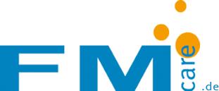 FMCare DE B2B - Webshop für gewerbliche Kunden