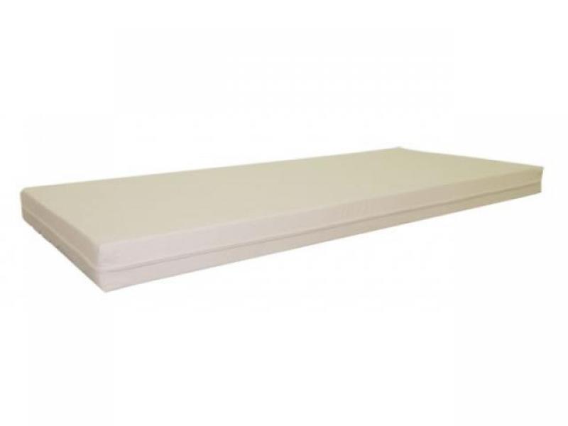pu n ssevollschutz bezug fm silverprotect 200x90 pu matratzen n ssevollschutz bez ge. Black Bedroom Furniture Sets. Home Design Ideas